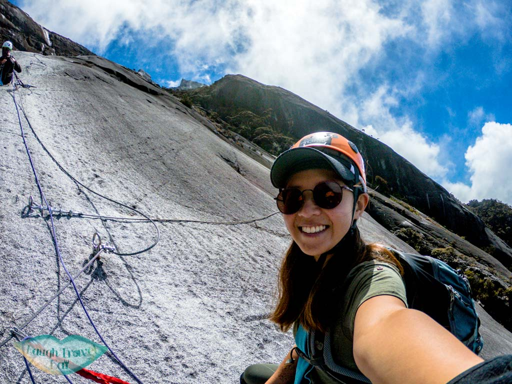 selfie-on-walk-the-torq-via-farrata-mount-kinabalu-sabah-malaysia-laugh-travel-eat