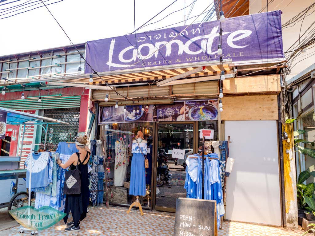 shop-across-from-cococo-vientiane-laos-laugh-travel-eat