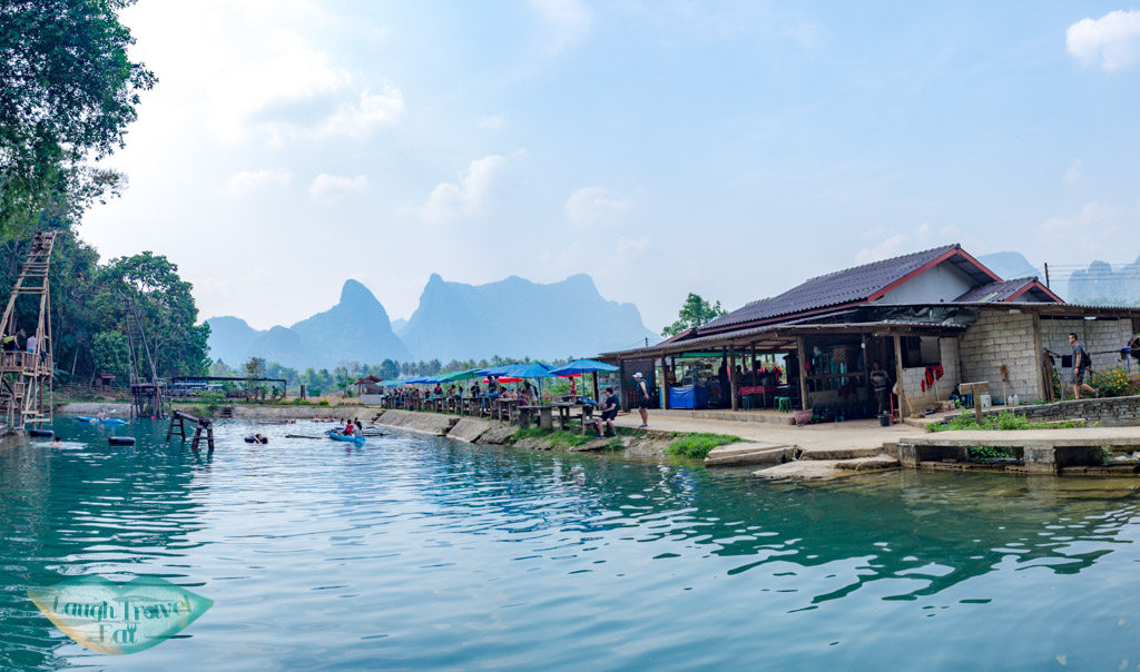 side-view-blue-lagoon-3-vang-vieng-laos-laugh-travel-eat