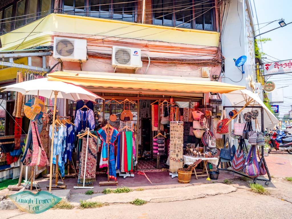small-shops-nar-elegant-boutique-vientiane-laos-laugh-travel-eat