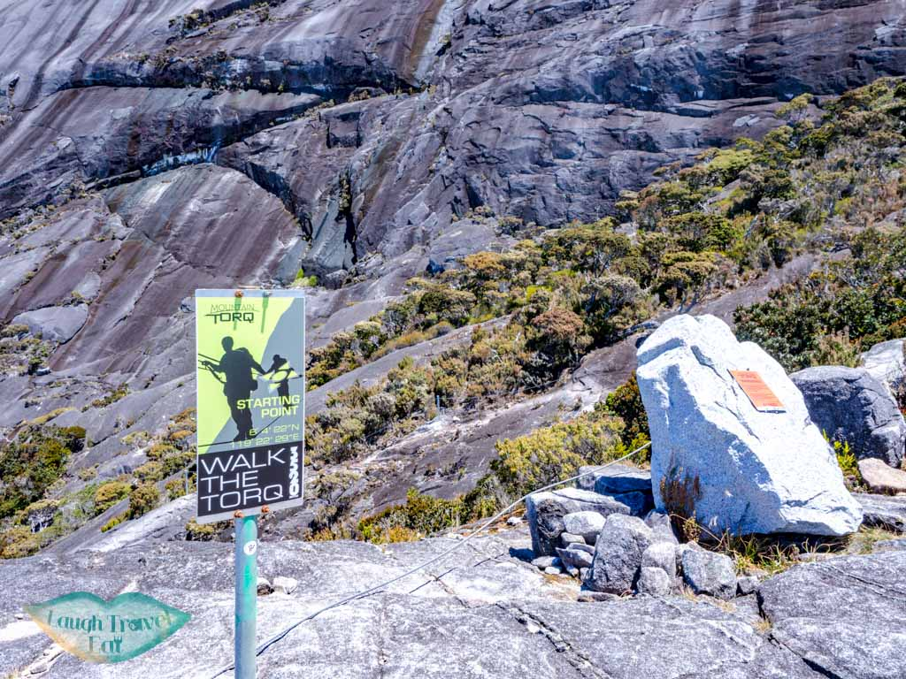 starting-point-walk-the-torq-via-farrata-mount-kinabalu-sabah-malaysia-laugh-travel-eat