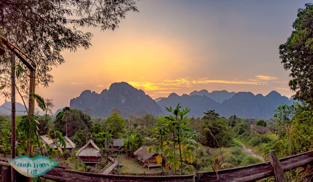 susnet-view-from-Earth-bar-vang-vieng-laos-laugh-travel-eat