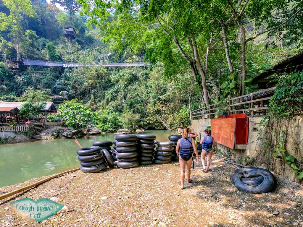 tham-nam-tubing-entrance-vang-vieng-laos-laugh-travel-eat-0282