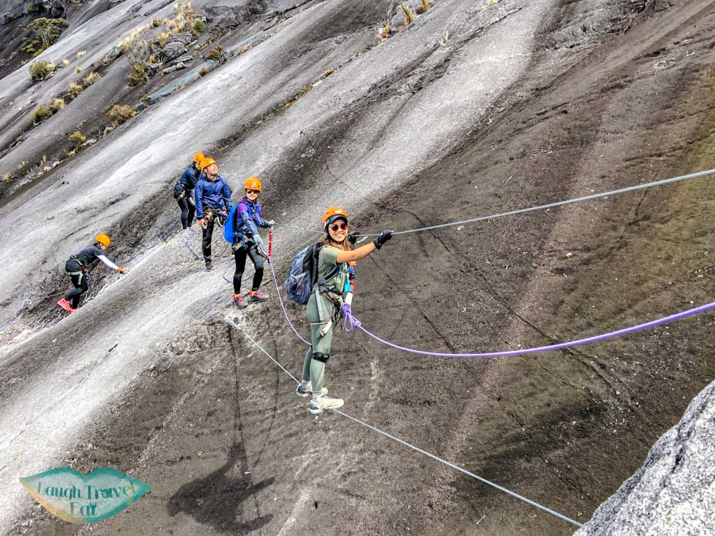 tight-rope-walk-the-torq-via-farrata-mount-kinabalu-sabah-malaysia-laugh-travel-eat