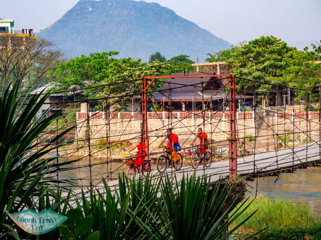 toll-bridge-vang-vieng-laos-laugh-travel-eat