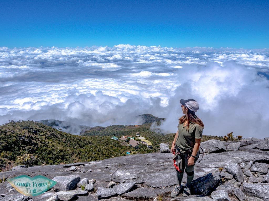 view-of-starting-point-walk-the-torq-via-farrata-mount-kinabalu-sabah-malaysia-laugh-travel-eat