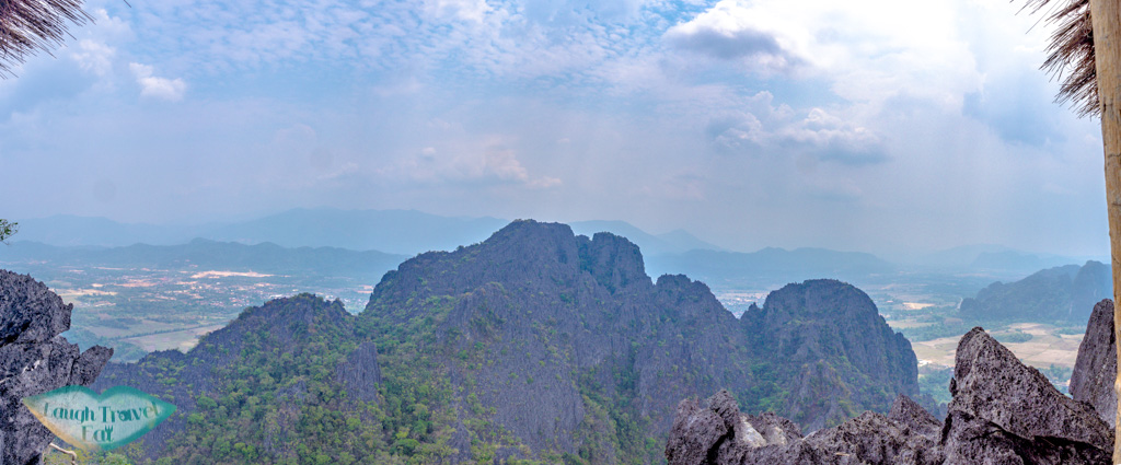 viewpoint-1-pha-deng-hill-vang-vieng-laos-laugh-travel-eat