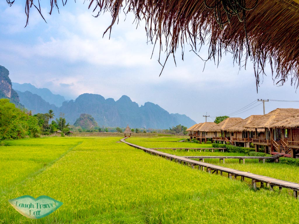 villa-vieng-tara-vang-vieng-laos-laugh-travel-eat-3262669