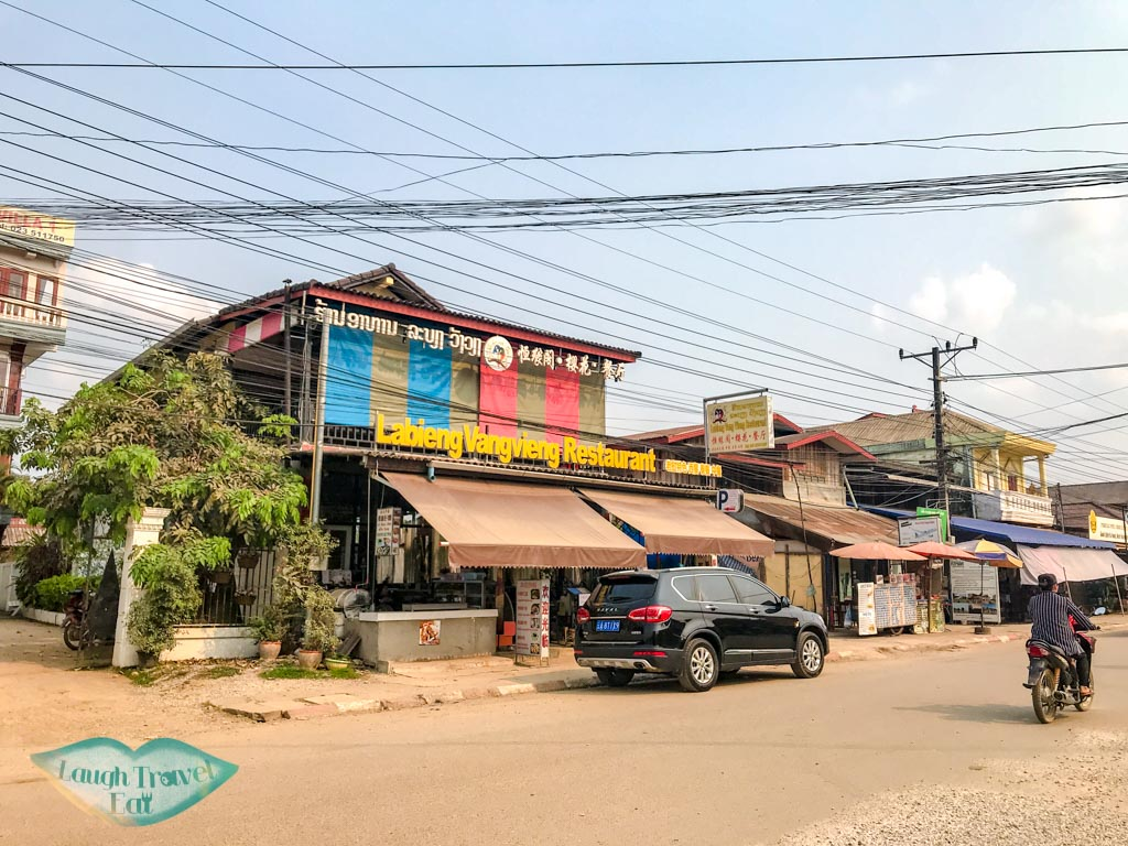 where-minibus-stop-in-vang-vieng-laos-laugh-travel-eat-19