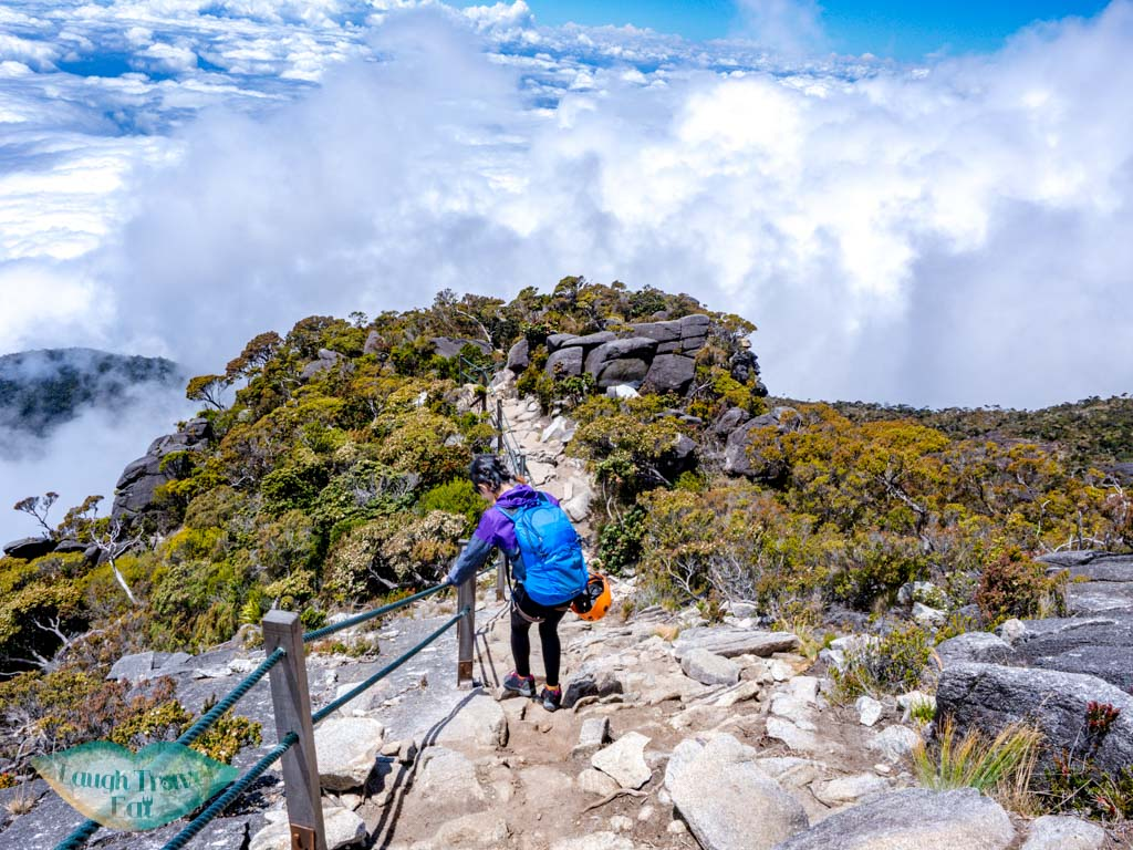 rocky-steps-down-from-summit-mount-kinabalu-sabah-malaysia-laugh-travel-eat