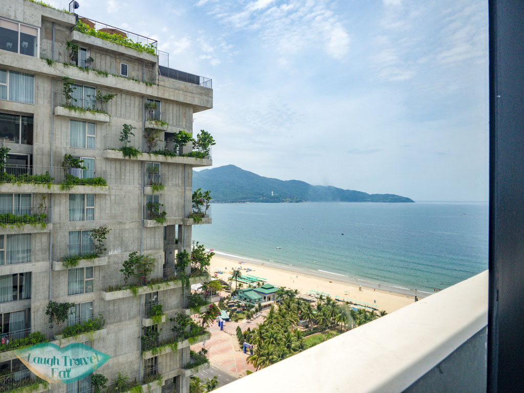 partial seaview suite belle maison parosand danang vietnam - laugh travel eat-4