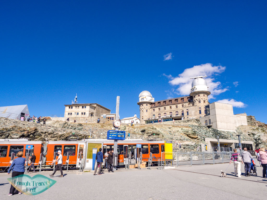gornergrat station zermatt switzerland - laugh travel eat-2