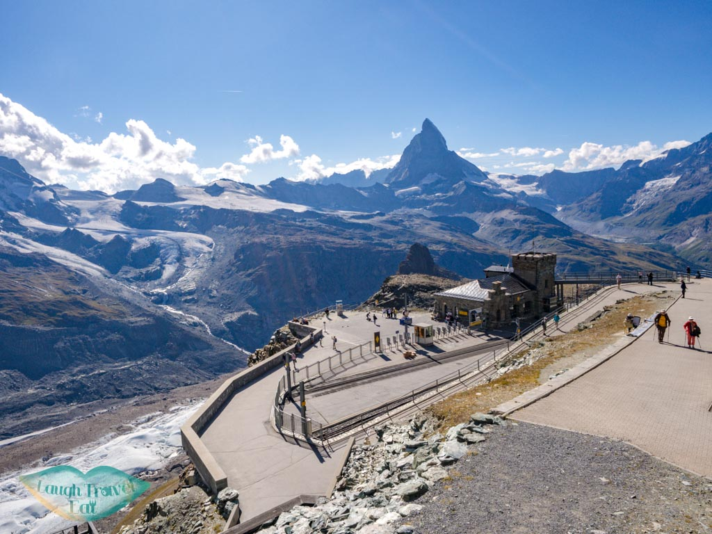 gornergrat station zermatt switzerland - laugh travel eat-4