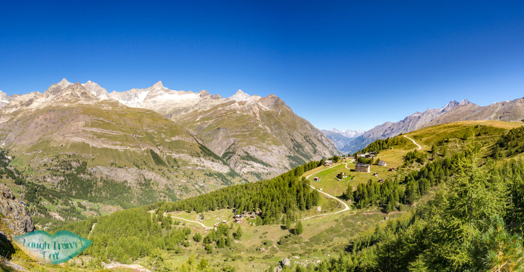riffelalp up to riffelsee zermatt switzerland - laugh travel eat-4