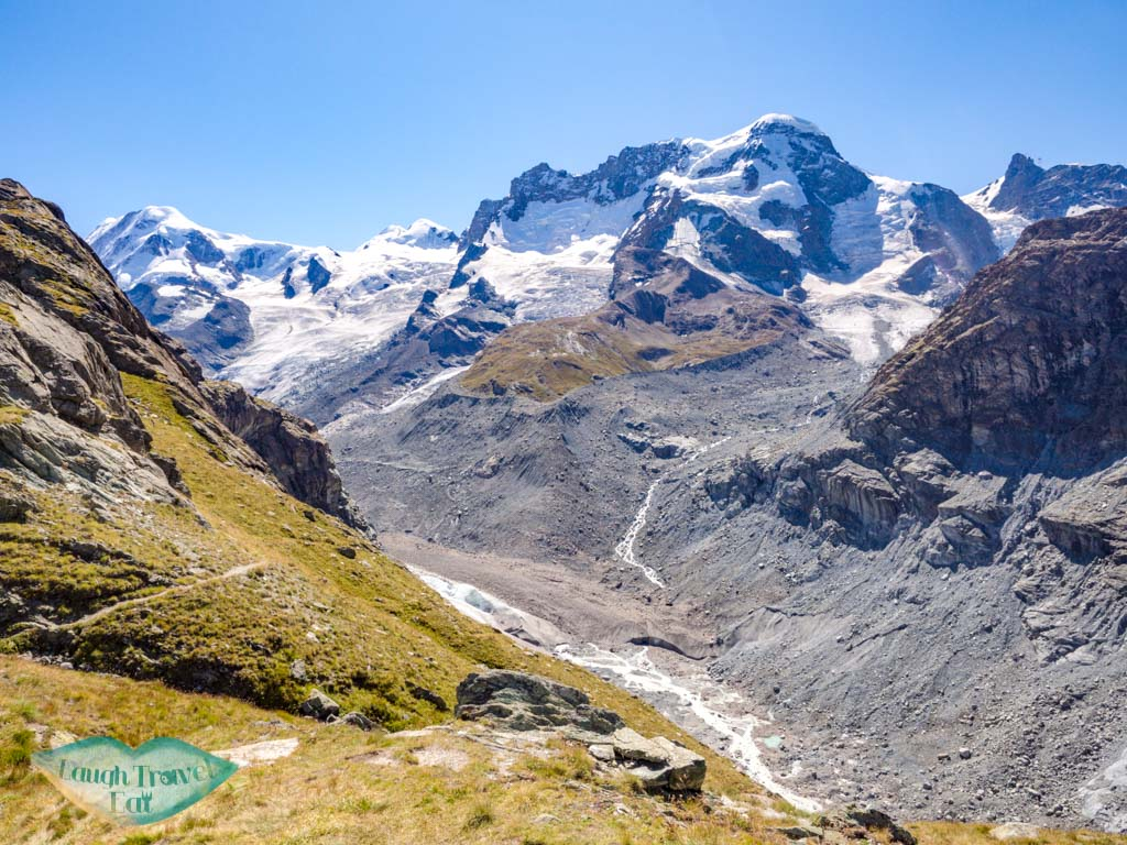 riffelalp up to riffelsee zermatt switzerland - laugh travel eat-6