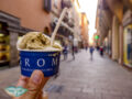 gelateria grum bologna italy - laugh travel eat-2