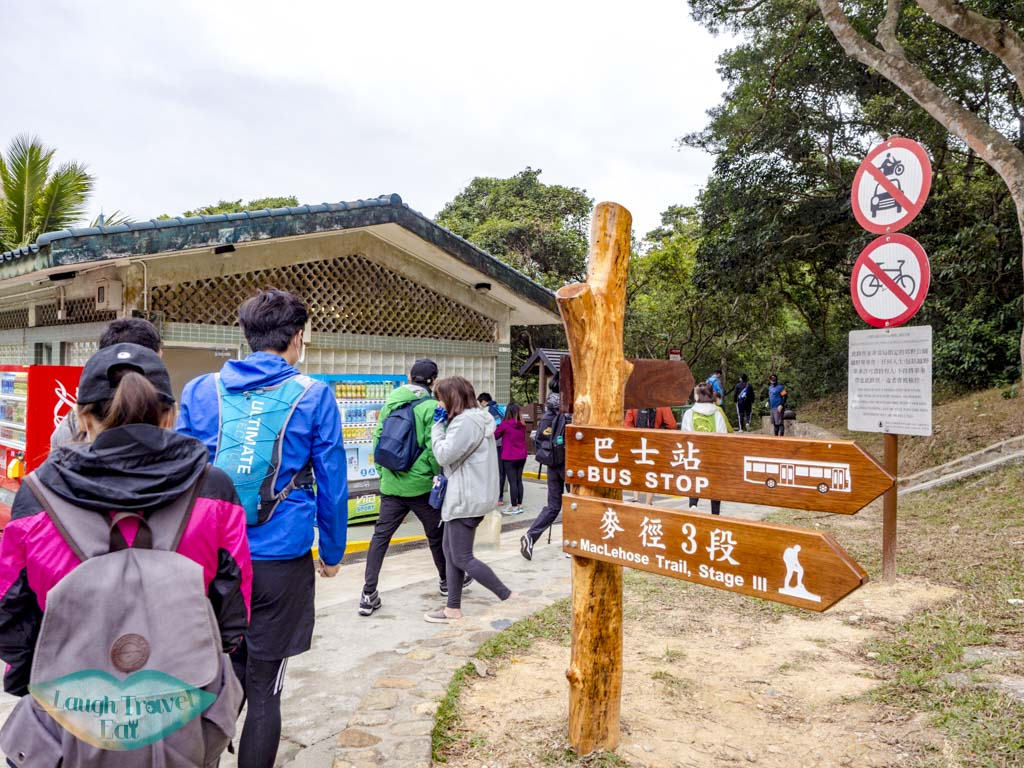 chek keng starting point sharp peak sai kung hong kong - laugh travel eat-2