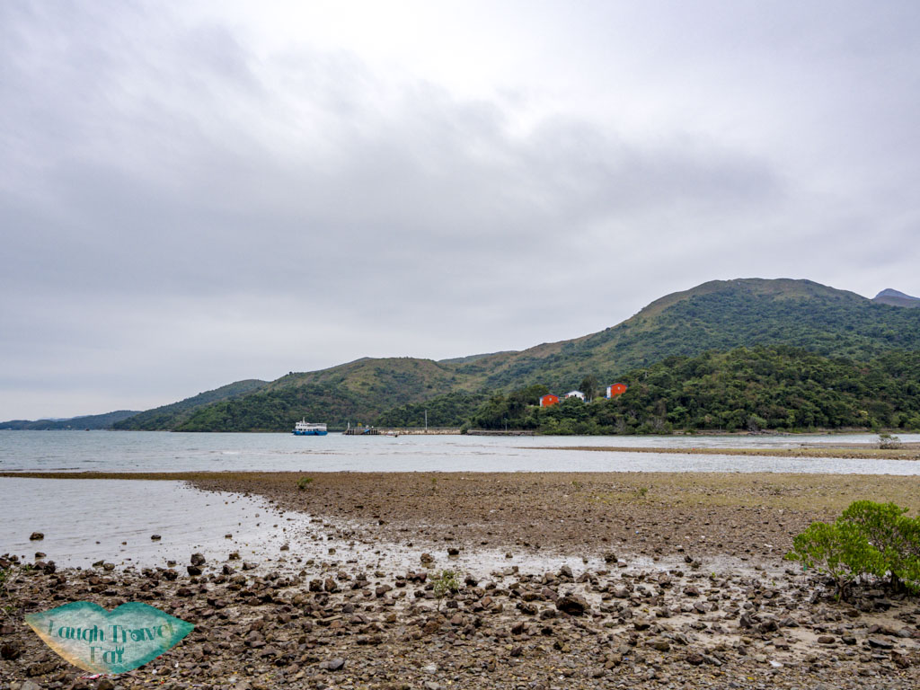 chek keng village sharp peak sai kung hong kong - laugh travel eat-2