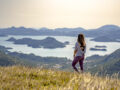 lui ta shek hike sai kung hong kong - laugh travel eat-4