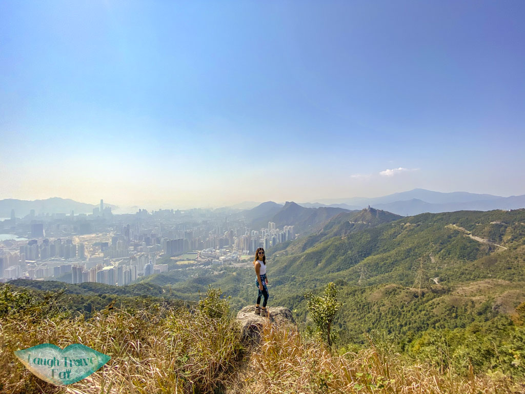 elephant mountain kowloon hong kong - laugh travel eat-3