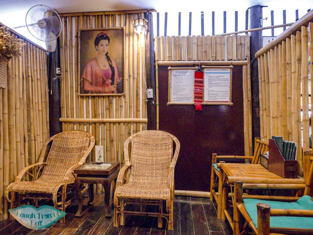 green bamboo massage chiang mai thailand - laugh travel eat-3