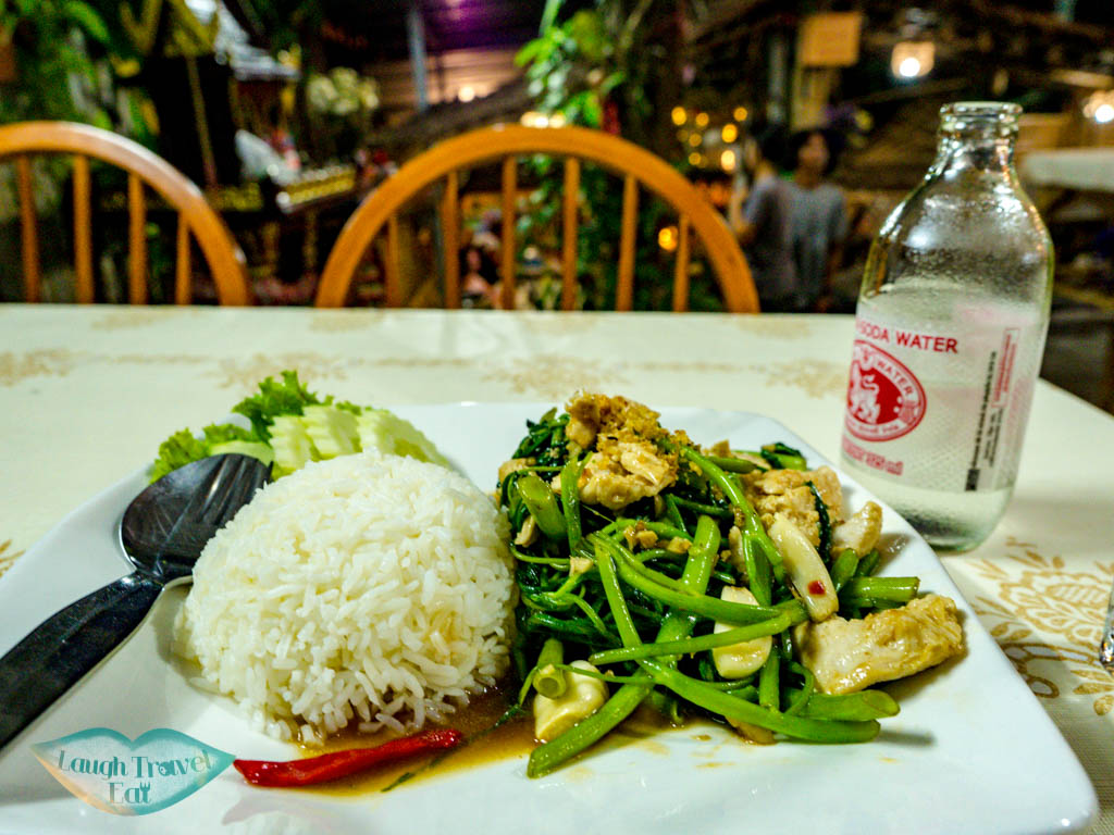 D&E jungle kitchen ao nang krabi thailand - laugh travel eat-2