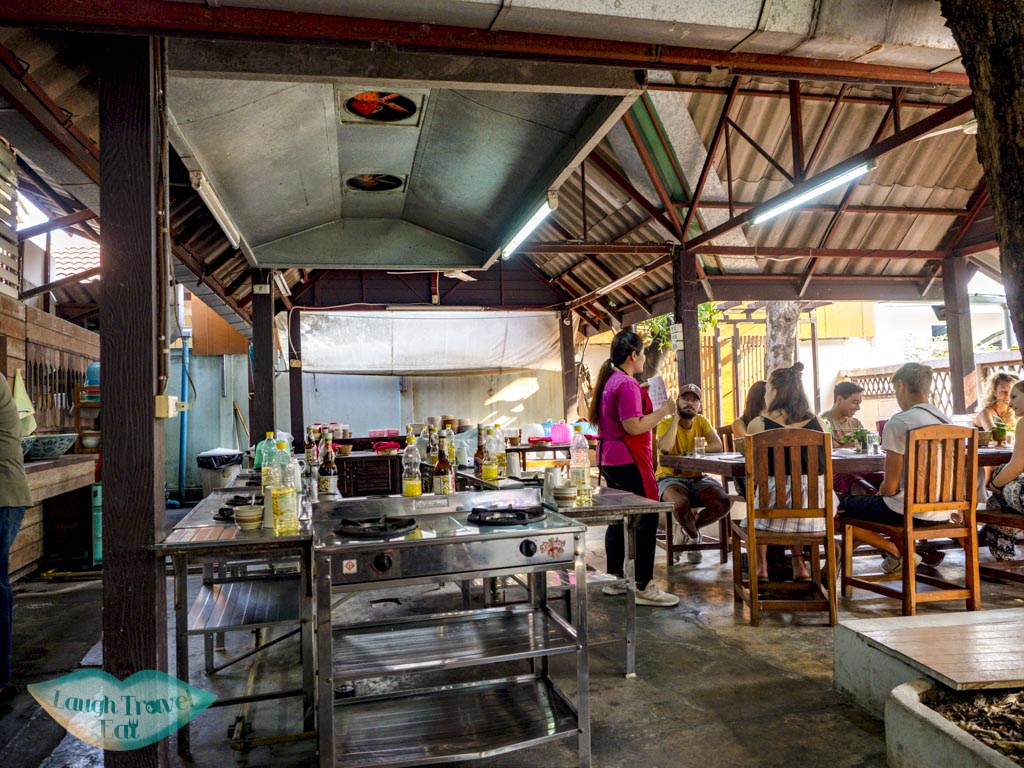 at Asia scenic cooking class backstreet academy asia scenic cooking class chiang mai thailand - laugh travel eat