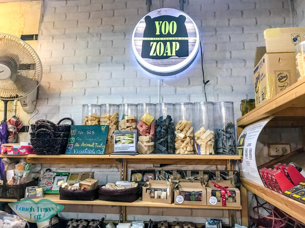 yoo zoap chatuchak market bangkok thailand - laugh travel eat-2