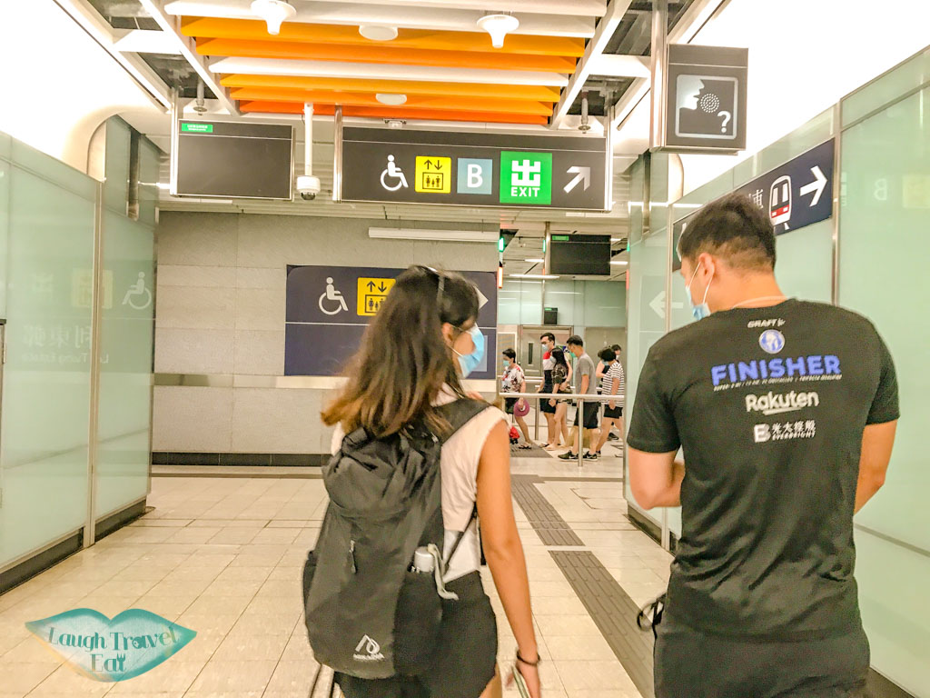 lei tung mtr to yuk kwai shan ap lei pai hong kong - laugh travel eat-2