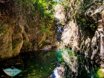 pak lung stream tung chung lantau island hong kong - laugh travel eat-5