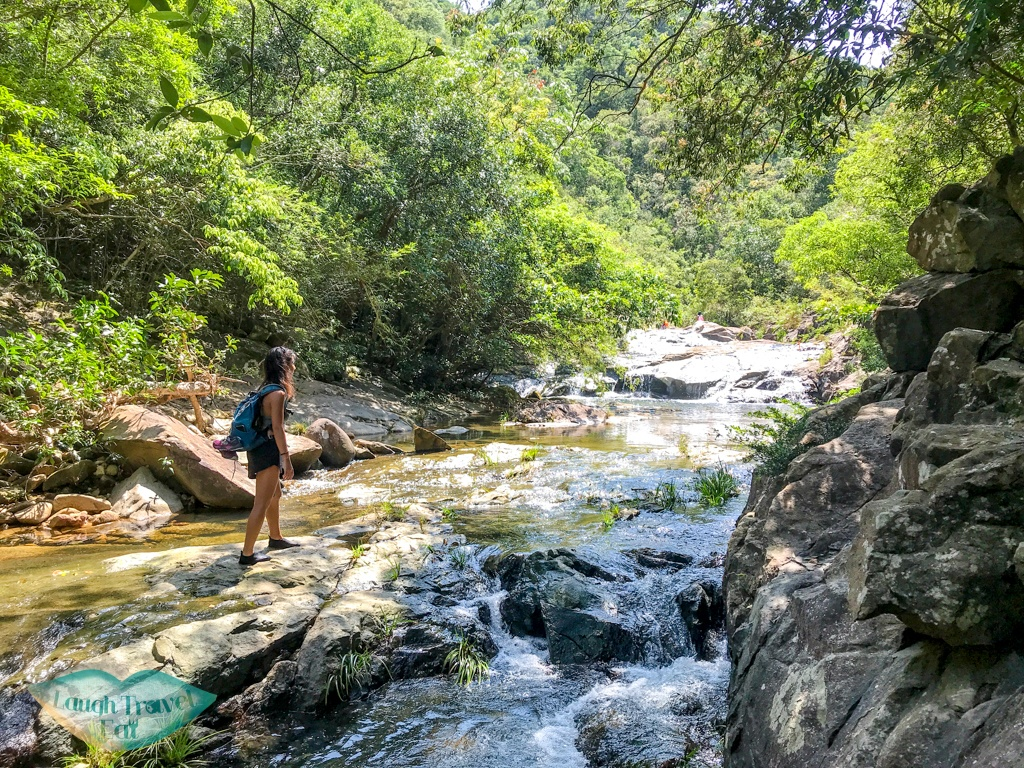 swimming pool fall to a quiet pool wang chung stream hong kong - laugh travel eat-4