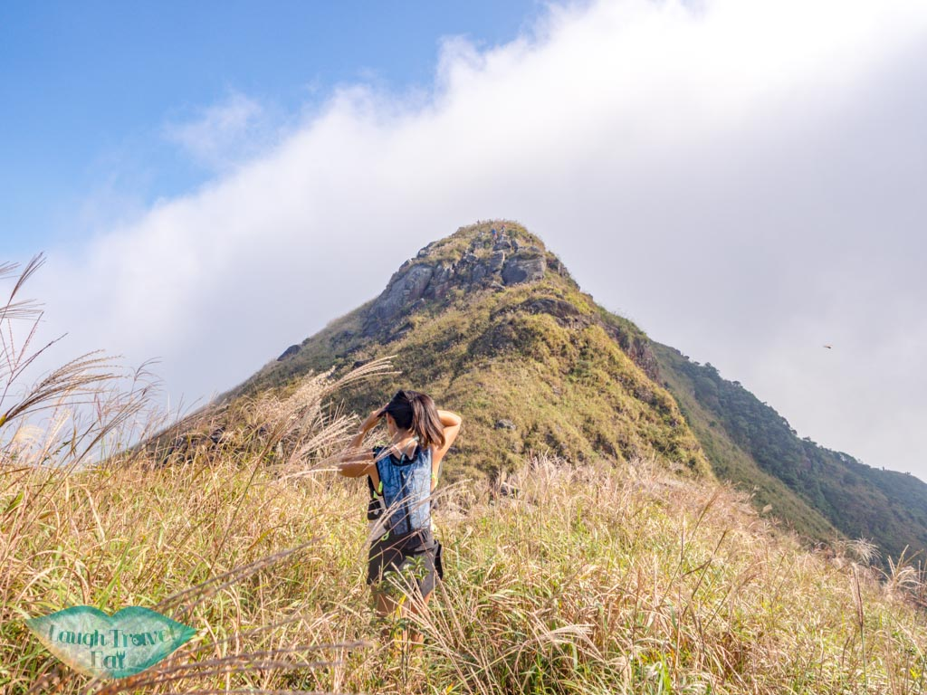 law hon tap to lantau peak hong kong - laugh travel eat-5