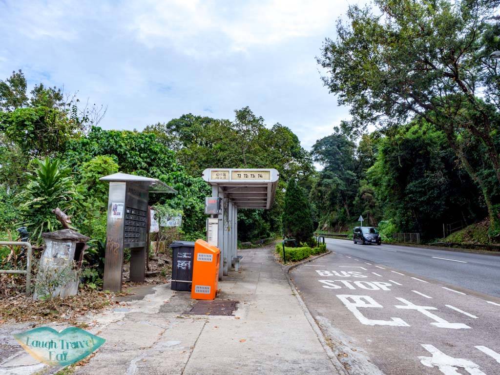 getting out of tai po kau nature reserve new territories hong kong - laugh travel eat-3