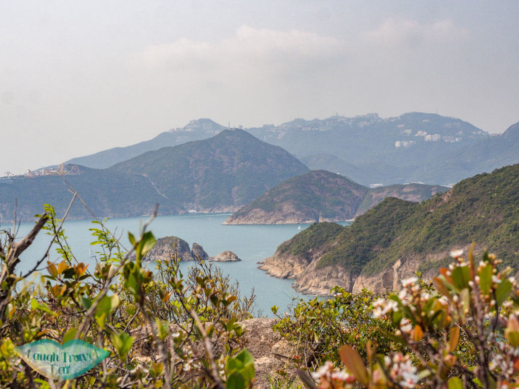 View-from-the-first-peak-devils-claw-chung-hom-kok-bus-stop-hong-kong-laugh-travel-eat-2